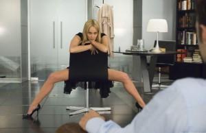 Как были сняты 7 знаменитых секс-сцен