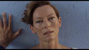 Видео: 25 лучших фильмов 2016 года по версии David Ehrlich