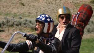 Видео: Nespresso отправил Джорджа Клуни подальше в эпическое путешествие