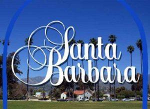 «Санта-Барбара» 33 года спустя: что стало с актерами знаменитого сериала