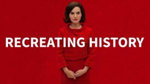 Видео: Как документальные кадры воспроизводят в художественных фильмах