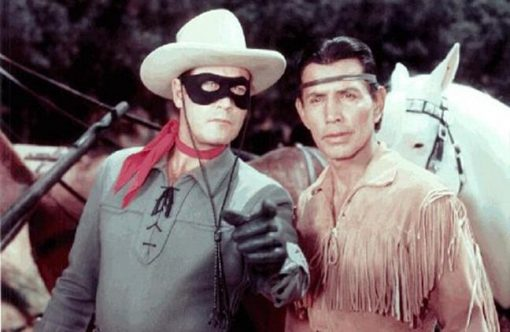 the lone ranger and tonto fist The paperback of the the lone ranger and tonto fistfight in heaven (20th anniversary edition) by sherman alexie at barnes & noble free shipping on $25.