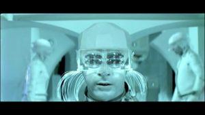 Видео: Если бы Ханс Циммер написал музыку к «Отрокам во вселенной»
