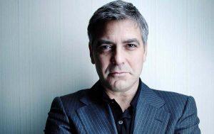 Ученый доказал, что обладателем самого красивого лица является актер Джордж Клуни.