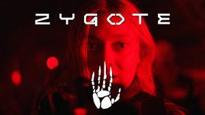 Видео: Бломкамп создал короткометражный хоррор под названием «Зигота»