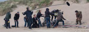 Расшифровка съемочного процесса фильма «Дюнкерк»