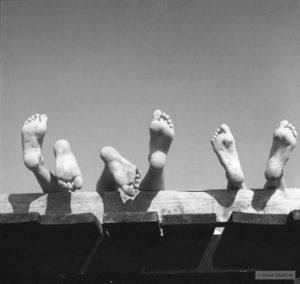 Рене Мальтет. Гений фотографии.