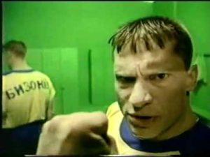 Тест: Что рекламируют эти рекламные ролики из 90-х?
