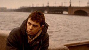 Тест: Насколько хорошо вы знаете фильмы «Брат» и «Брат2»?