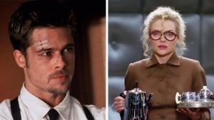 Тест: Угадайте первые профессии любимых актеров