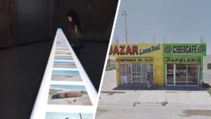 Девушка, которая боится выходить из дома, представила выставку фотографий интересных мест со всего мира