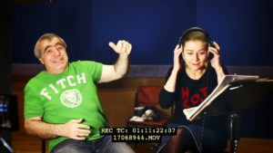 Видео: О вреде творческой работы. Голубкина и Качанов.