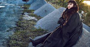 6 загадок «Игры престолов», которые будут разгаданы лишь в 8 сезоне