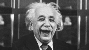 Тест: Какой у вас тип гениальности?