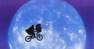 Тест: Угадайте фильмы по постерам