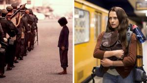 10 сильных фильмов 2017 года, о которых никто не говорит