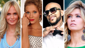 Реальные имена 15 российских актёров