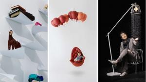 15+ примеров японского дизайна, которые явно впереди остальной части мира