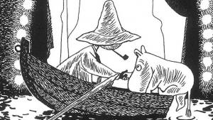 Тест: Угадайте книгу по авторской иллюстрации