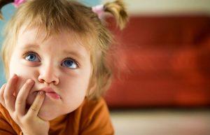 Тест: 15 детских загадок, которые отгадает не каждый взрослый