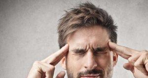 Тест: Ваше внимание в порядке или вам пора отдохнуть?