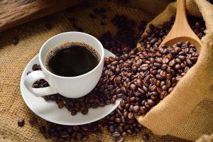 Тест: Вы кофеман или любитель?