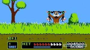 Тест, который сможет пройти лишь тот, кто играл в Марио и танчики