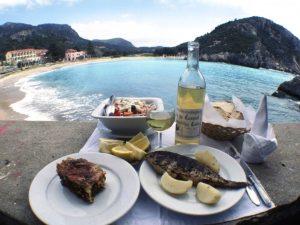 Тест для гурманов: Проверьте свои знания в области национальных кухонь народов мира