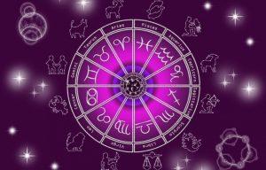 Тест: Какой знак Зодиака является вашей родственной душой?