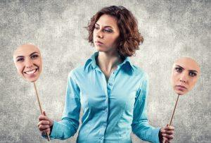 Тест: Кто же вы? Реалист, идеалист, прагматик или оппортунист?