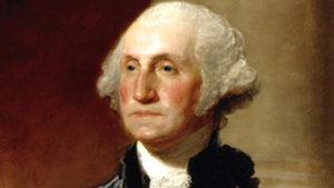 Тест для знатоков: Знаете ли вы великих исторических личностей в лицо?