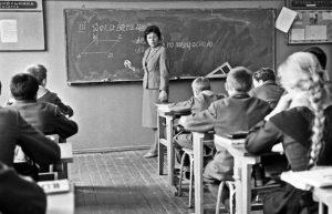 Тест: Сколько математики в тебя вложила школа