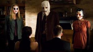 Тест: Какой фильм ужасов снят по мотивам вашей жизни?