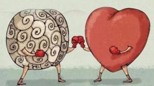 Тест: Что руководит вами больше: логика или эмоции?