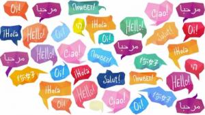 Тест: Сможете ли вы угадать язык, по его написанию?