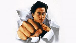 Кинотест: Ты знаешь фильмы с Джеки Чаном?