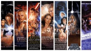 Тест из 16 вопросов: Насколько хорошо вы знаете вселенную «Звёздных войн»?