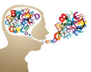 Тест: Насколько большой у вас словарный запас?