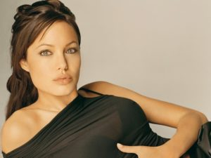 Тест: 50 самых знаменитых красивых женщин. Сможете ли вы узнать всех?