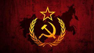 Тест: Перестройка и распад СССР