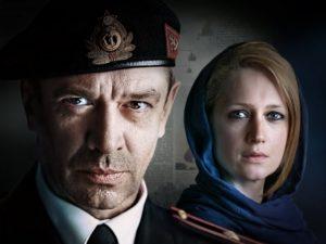 Тест по сериалам: Российский сериал или адаптация зарубежного?