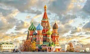 Тест: Как правильно называть жителей этих российских городов?