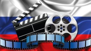 Тест: Как хорошо вы знаете Российское кино 21 века