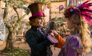 Тест: Только знаток литературы и кино сможет пройти этот тест по персонажам кэрроловской Алисы