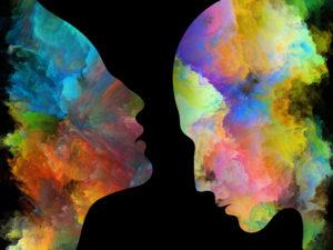 Тест: Реалист вы, идеалист или сюрреалист?
