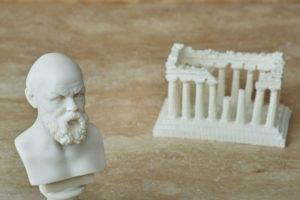Сможете ли вы пройти этот тест на знание философии?
