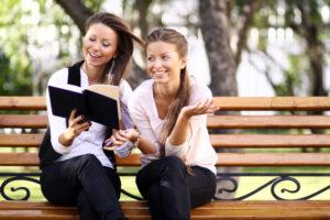 Тест: Сможете ли вы закончить эти 20 пословиц?