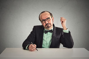 Тест: Насколько ты скептик на самом деле?