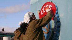 Тест: Что вы помните о жизни в СССР?