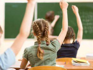 Школьный тест по русскому языку, который пройдет не каждый взрослый
